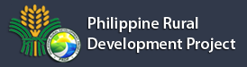 Philippine Rural Development Project